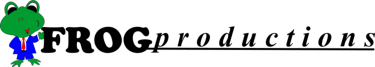 frog-logo