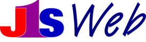 j1sweb-logo-web[1]